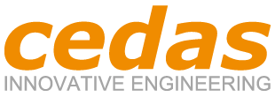Referenz_Engineering_Cedas