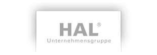 Referenz_Engineering_HAL