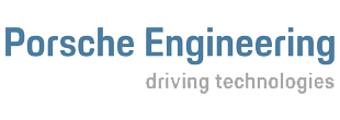Referenz_Engineering_Porsche_Engineering