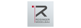 Referenz_Engineering_Reisinger