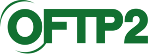 oftp_logo_official