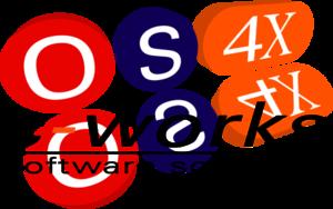 os4x_logo_official