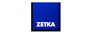 zetka_alpha
