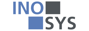 Referenz_SolutionProvider_INOSYS